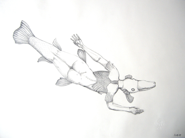 subaquatique