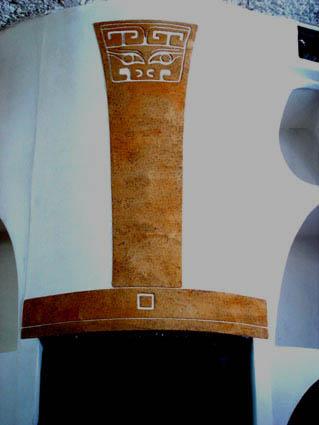 cheminée Lien vers: http://www.terrus.fr/uploads/TerrusSculptureMarcDecoration/chab_20190130182750_20190130182902.pdf_