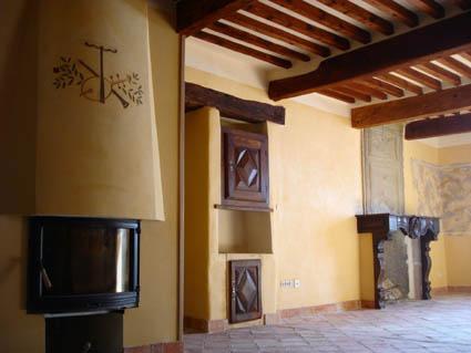 salon Lien vers: http://www.terrus.fr/uploads/TerrusSculptureMarcDecoration/Deco_20101223115329_20101223115400.pdf