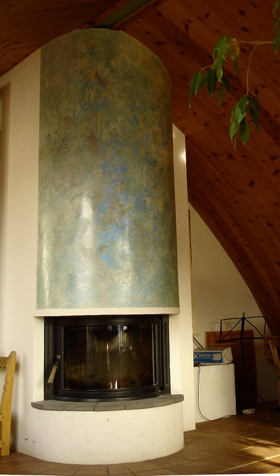 cheminée Lien vers: http://www.terrus.fr/uploads/TerrusSculptureMarcDecoration/sylv_20180303195456_20180303195524.pdf_
