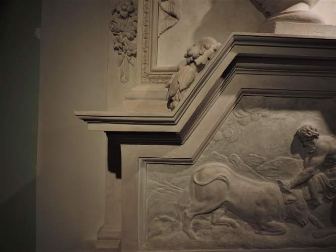 cover1 Lien vers: http://www.terrus.fr/uploads/TerrusSculptureMarcRestauration/Bardonèche1_20190129111711_20190129111739.pdf_