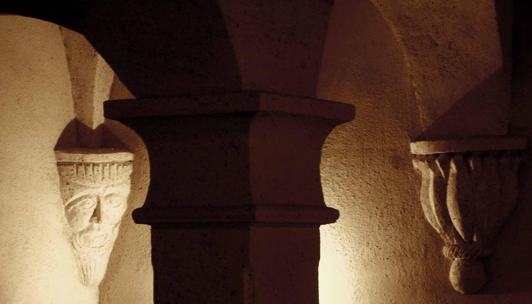 hélice Lien vers: http://www.terrus.fr/uploads/TerrusSculptureMarcRestauration/Eve_20140221121148_20140221121223.pdf