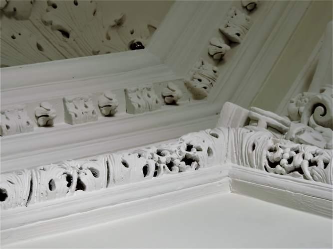 cover1 Lien vers: http://www.terrus.fr/uploads/TerrusSculptureMarcRestauration/Gallice1_20190130110835_20190130110905.pdf_