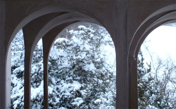 neige Lien vers: http://www.terrus.fr/uploads/TerrusSculptureMarcRestauration/croisee10_20090202091630_20090202091706.pdf