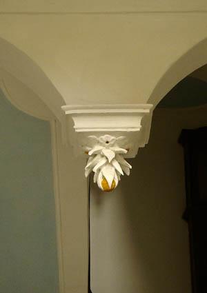 entrée Lien vers: http://www.terrus.fr/uploads/TerrusSculptureMarcRestauration/la_roche_20101222111914_20101222112016.pdf