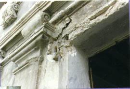 Maison Lesdiguière Lien vers: http://www.terrus.fr/uploads/TerrusSculptureMarcRestauration/maison2_20080511071546_20080511071621.pdf