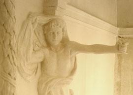 Notre-Dame de Pareloup