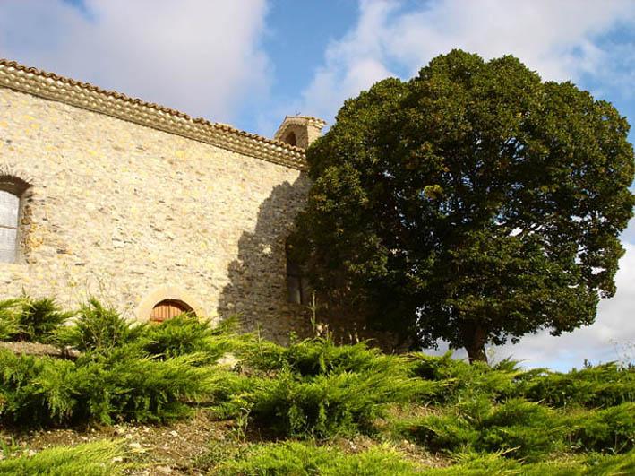 façade Lien vers: http://www.terrus.fr/uploads/TerrusSculptureMarcRestauration/saleon_20120123163607_20120123163633.pdf