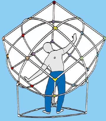 sphère tige Lien vers: http://www.terrus.fr/uploads/TerrusSculptureMarcDecoration/symposium_20180219164705_20180219164743.pdf_